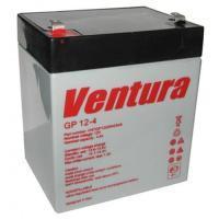 Ventura GP 12-4 - фото 1