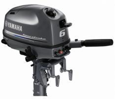Yamaha F6CMHS - фото 2