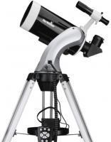 Sky-Watcher MAK127 Auto Tracking - фото 1