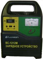 Luxeon BC-1212M - фото 1