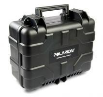 Polarion PH50