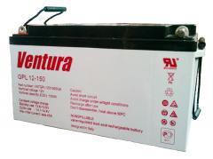 Ventura GPL 12-150 - фото 1