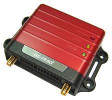 Globalsat TR-600 - фото 1