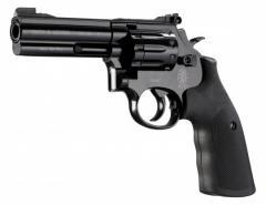 Smith & Wesson 586 - фото 2