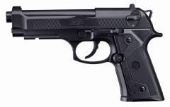 Beretta Elite II - фото 1