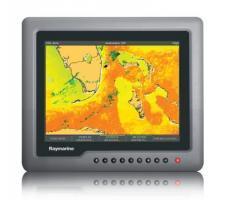 Raymarine G120 - фото 1