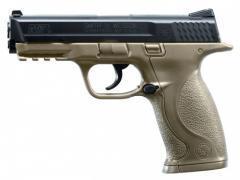 Smith & Wesson M&P - фото 1