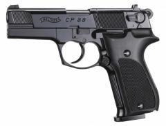 Walther CP88 - фото 1
