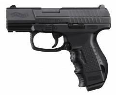 Walther CP99 Compact - фото 1