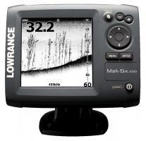 Lowrance Mark-5x DSI - фото 1