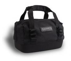 Фирменная сумка Garmin - фото 1