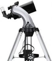 Sky-Watcher MAK127 Auto Tracking