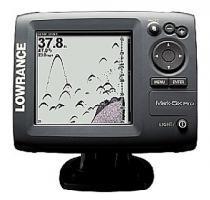 Lowrance Mark-5x Pro - фото 1