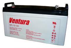 Ventura GPL 12-120 - фото 1