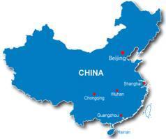 Garmin City Navigator China NT - фото 1