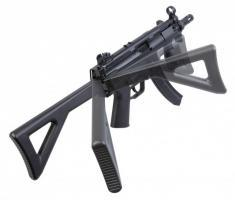 Umarex Heckler & Koch MP5 K-PDW