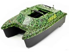 Carpboat Deluxe - фото 1