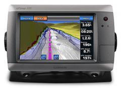 Garmin GPSmap 720 - фото 1