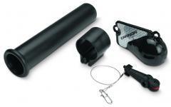 Cannon Mini-Troll Accessory Kit - фото 1