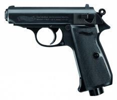 Walther PPK/S - фото 1