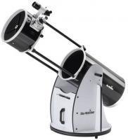 Sky-Watcher BKDOB 12flex - фото 1