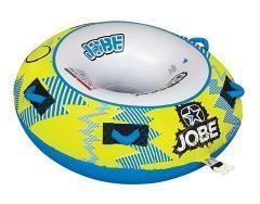 Jobe CRUSHER 1P (230113003) - фото 1