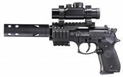 Beretta M 92 FS XX-Treme - фото 1