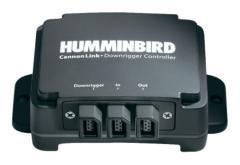 Humminbird AS Cannonlink - фото 1