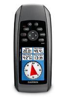 Garmin GPSMAP 78s - фото 1