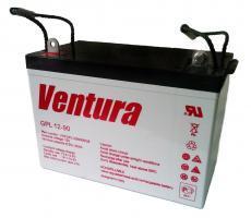 Ventura GPL 12-90 - фото 1