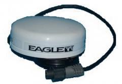 Eagle EGC-12W - фото 1