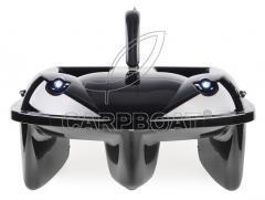 Carpboat Carbon