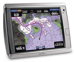 Garmin GPSmap 7015 - фото 2