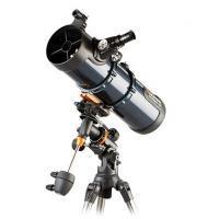 Celestron AstroMaster 130EQ - фото 1