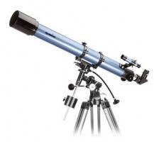 Sky-Watcher SK709EQ2 - фото 1