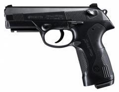 Beretta Px4 Storm - фото 1