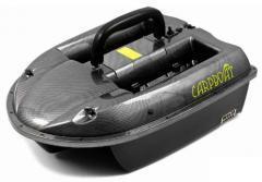 Carpboat Carbon - фото 1