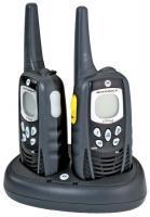Motorola XTR446 - фото 1