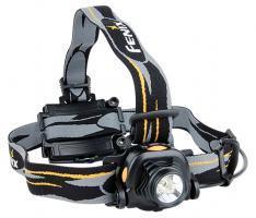 Fenix HP10 Cree XP-E LED Premium Q5 - фото 1