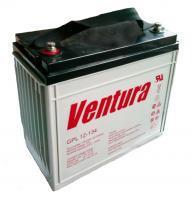 Ventura GPL 12-134 - фото 1