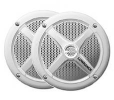 Lowrance Speakers Sonic Hub - фото 1