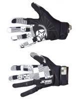 Jobe Progress Gloves Swathe (340810003) - фото 1