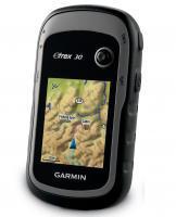 Garmin eTrex 30 - фото 1