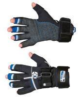 Jobe Kevlar Adventure Gloves (340510001) - фото 1