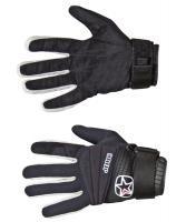 Jobe Stream Gloves (340811001) - фото 1