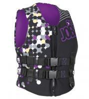 Jobe Indy Vest Purple - фото 1