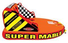 Sportsstuff Super Mable - фото 1