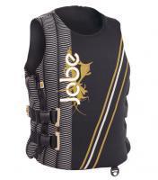Jobe Goldrider Side Entry Vest - фото 1