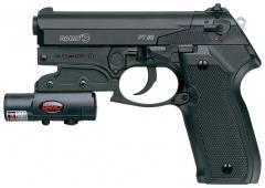 Gamo PT-80 Combo Laser - фото 1