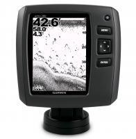 Garmin echo 200 - фото 1